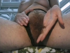 Homemade couple sex